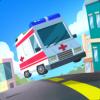 萌趣医院游戏1.0