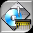 虚拟硬盘软件(Primo Ramdisk Pro)