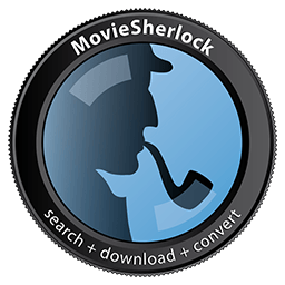 MovieSherlock(视频处理)