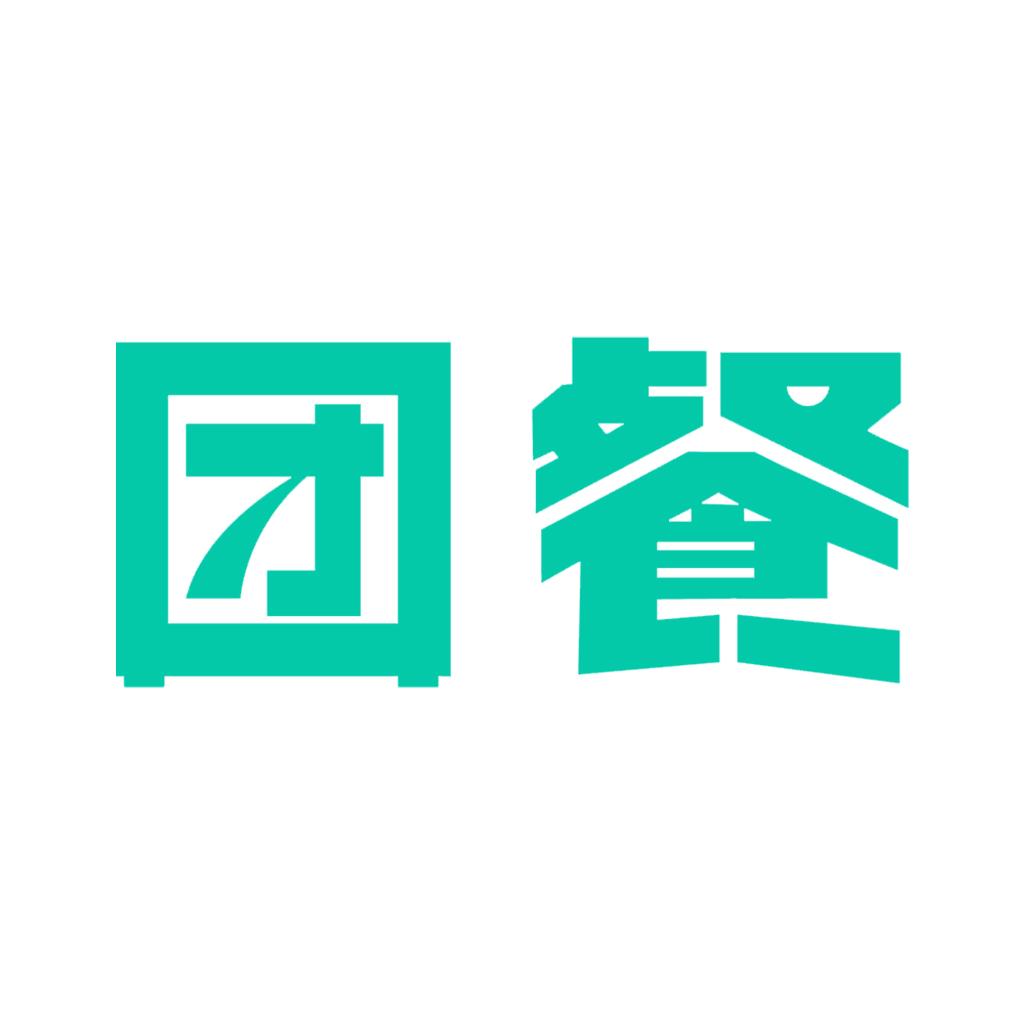 团餐生鲜农产品批发商城appv2.0.4 安卓版