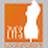 LookStailorX服装设计v3.1.1官方版