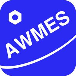 awmes智能运维苹果版