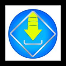 Allavsoft视频下载器2020(附序列号)