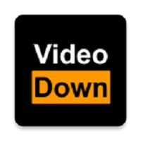 视频下载器2020手机版