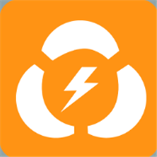雷电模拟器4.23版去除右键一键宏限制