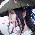 幻世仙征果盘版v1.0.0安卓版