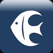 智能水族灯手机版v2.3 安卓版