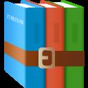 万能压缩工具v1.5.2.20814 官方版