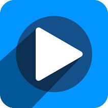 视频格式转换工厂v1.4