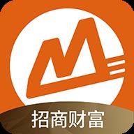 每日招财(招商理财)v1.3.1