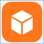魔盒微阅脚本app
