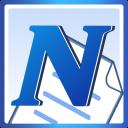 数据库管理(My Notes Keeper Pro)