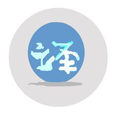 咚咚翻译(实时场景翻译)