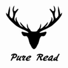 DeerBook阅读器(优质文章精选)