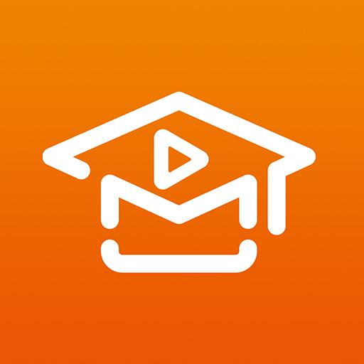 芒果播商学院(直播电商培训)v1.0.0安卓版