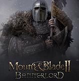 骑马与砍杀2改善游戏性能提高帧数MOD绿色版