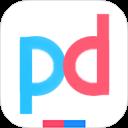 PDown下载器(小文件加速)v3.4.5绿色免费版