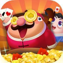 大赢家斗地主赚钱游戏v1.01.75 最新版