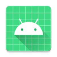 花Q模块v0.9.3清爽版(手机QQ增强)