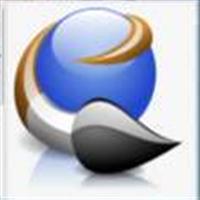 IcoFX图标编辑工具3.4最新版