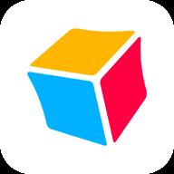 花生壳动态域名app