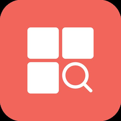 搜图图片大全app客户端v2.8.7