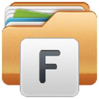 文件管理器+直装付费高级版