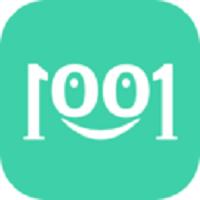 1001(校园保险检查)
