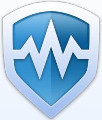 系统优化工具WiseCare