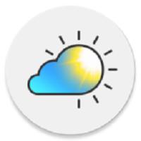 实时天气Weather Live6.32.0最新破解版