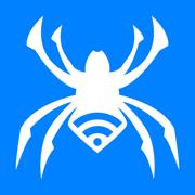 云蛛传媒app