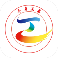 �R�工惠�工�J�C平�_v1.4.9安卓版