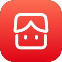 奥康微店app
