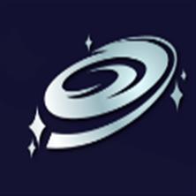 Mac海星云游戏平台v3.0.10 官方版