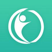 中唐方德移动学习app