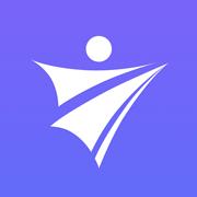 中唐方德移动教学app