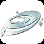 海星云游戏平台v1.6.1破解版