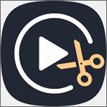 视频音乐编辑器app
