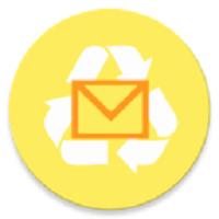 一次性邮箱app最新去广告版