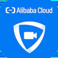 阿里云会议远程视频会议app