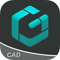CAD看图王3.9.2VIP破解版