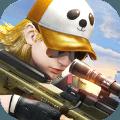 防线狙击无限金币版v0.25安卓版