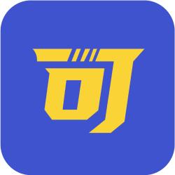 我可运动健身资讯服务app