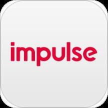 impulse智慧运动管理助手