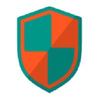 NetGuard Pro网络权限管理v2.277 破解专业版