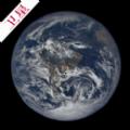 北斗卫星导航(高清卫星地图)苹果版