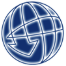office��W公式插件(AxMath)