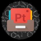 元素周期表v7.0.0直装完美版安卓版