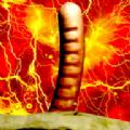 香肠传奇无限金币破解版