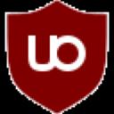谷歌浏览器括子插件(uBlock Origin)